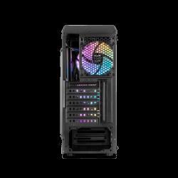 PC Gaming Intel i9-11900 2.5 GHz 32 GB  RAM 1Tb M2 NVME + 2TB HDD RX 580 8GB | WIFI 5 G online
