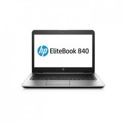 HP 840 G4 i5 7300U   16 GB   250 M.2   SEM LEITOR   WEBCAM   WIN 10 PRO   FHD