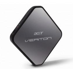 ACER VERITON N282G MINI PC ATOM D525 1.8GHz | 4 GB | 320 HDD | VGA | HDMI | WIN 7 PRO