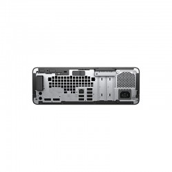 Comprar HP 800 G3 SFF Intel Core I5 6500 3.2 GHz   8GB   240 SSD   WIN 10 PRO
