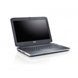 DELL E5430 I5 3210M 2.5 GHz | 6 GB | 240 SSD | HDMI | SEM WEBCAM | WIN 10 PRO