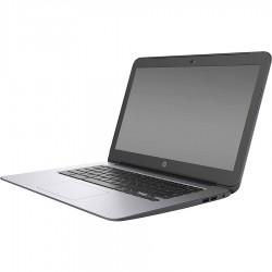 HP CHROMEBOOK 14 G4 CELERON N2940 2.25 GHz | 8 GB | 32 GB EMMC | HDMI | WEBCAM | WIN 10 PRO