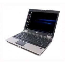 Portátil HP 2540P, Intel Core i7 L640 2.1 Ghz , 4096Mb , 250Gb, DVDRW