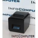 Impressora Termica Talões Generica USB - NOVA