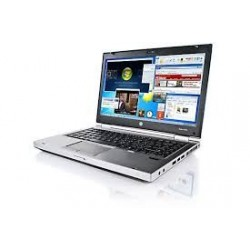 Portátil HP EliteBook 8460P, Intel Core i5 2410M 2.3Ghz, 4096Mb, 250Gb, DVDRW, COA Windows 7 Profissional