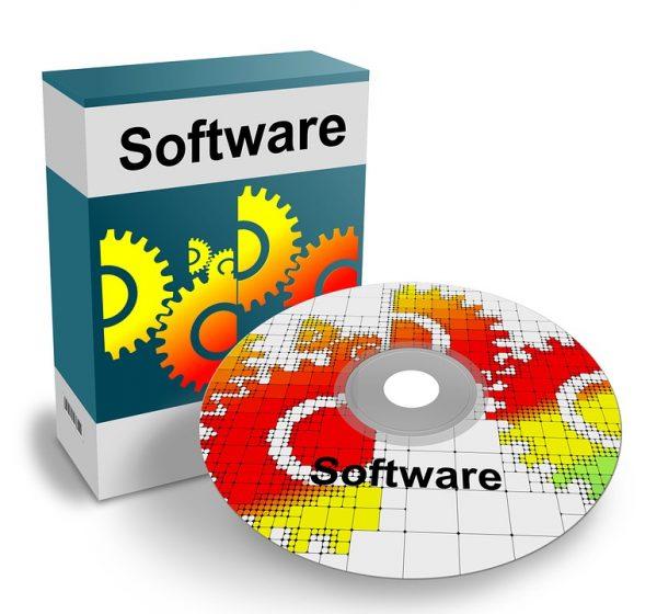 programas-especificos-600x560