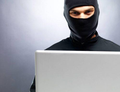 Esconder o teu endereço IP e navegar anonimamente