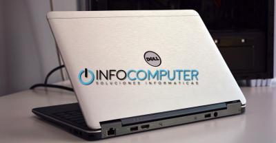 infocomputer-portatiles-segunda-mano