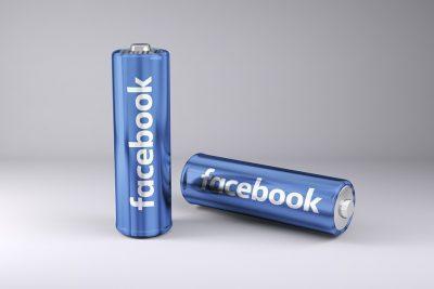 recharge-2387087_960_720