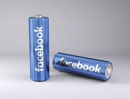 Como eliminar a sua conta no Facebook