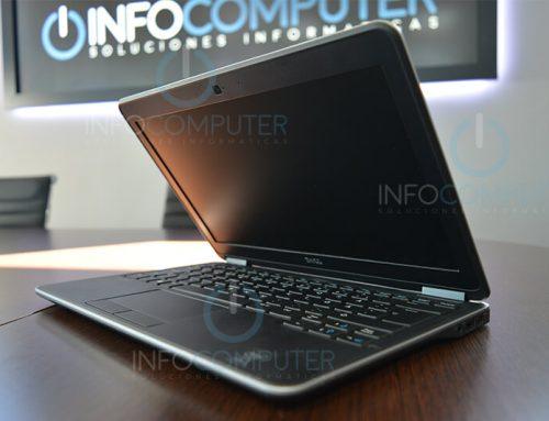 Oferta Portáteis Dell