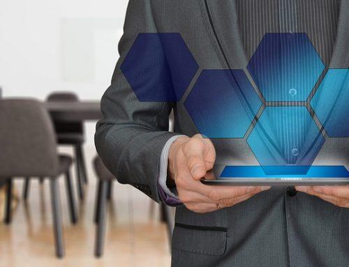 Atendimento ao cliente em Infocomputer