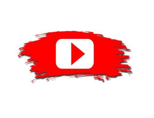 Como descarregar vídeos do Youtube de maneira rápida e simples