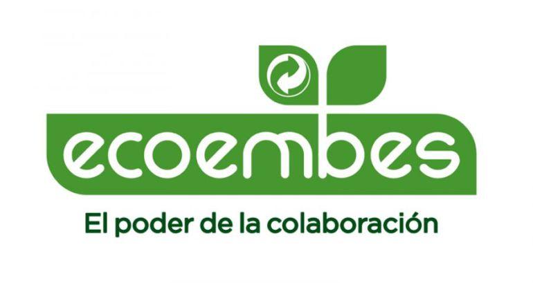 colaboraçao preteçao meio ambiente