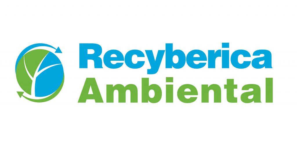 colaboraçao com recyberica ambiental para a prteçao do meio ambiente