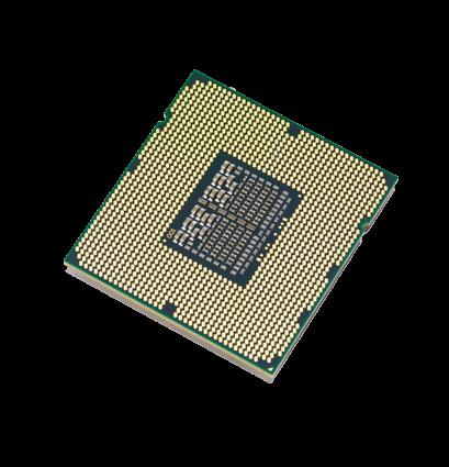 Processadores baratos Infocomputer
